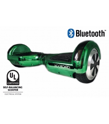 Hoverboard 6,5 INCH UL
