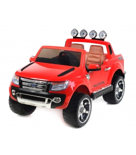 Beneo FORD RANGER wildtrak
