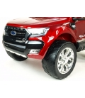 Beneo New FORD RANGER wildtrak lakovaný