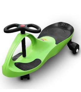 Samochodící autíčko RIRICAR