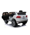 Beneo Volkswagen Touareg