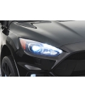 Beneo Ford Focus RS