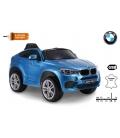 Beneo BMW X6 M NEW