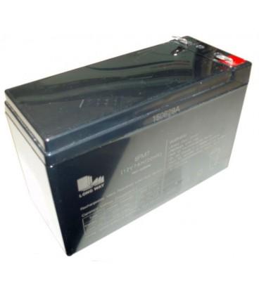Batéria SLA 12V7Ah