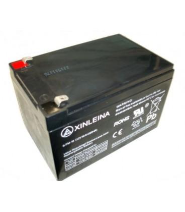 Batéria SLA 12V10Ah